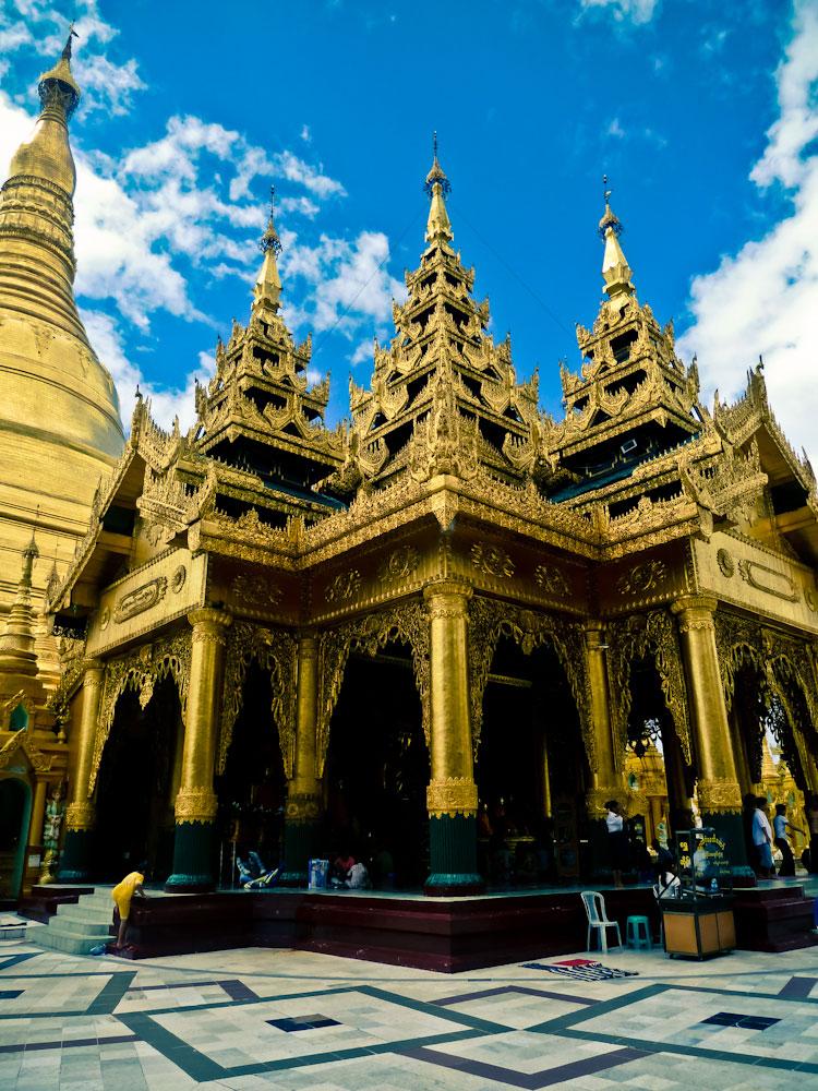Myanmar (40 von 1132)