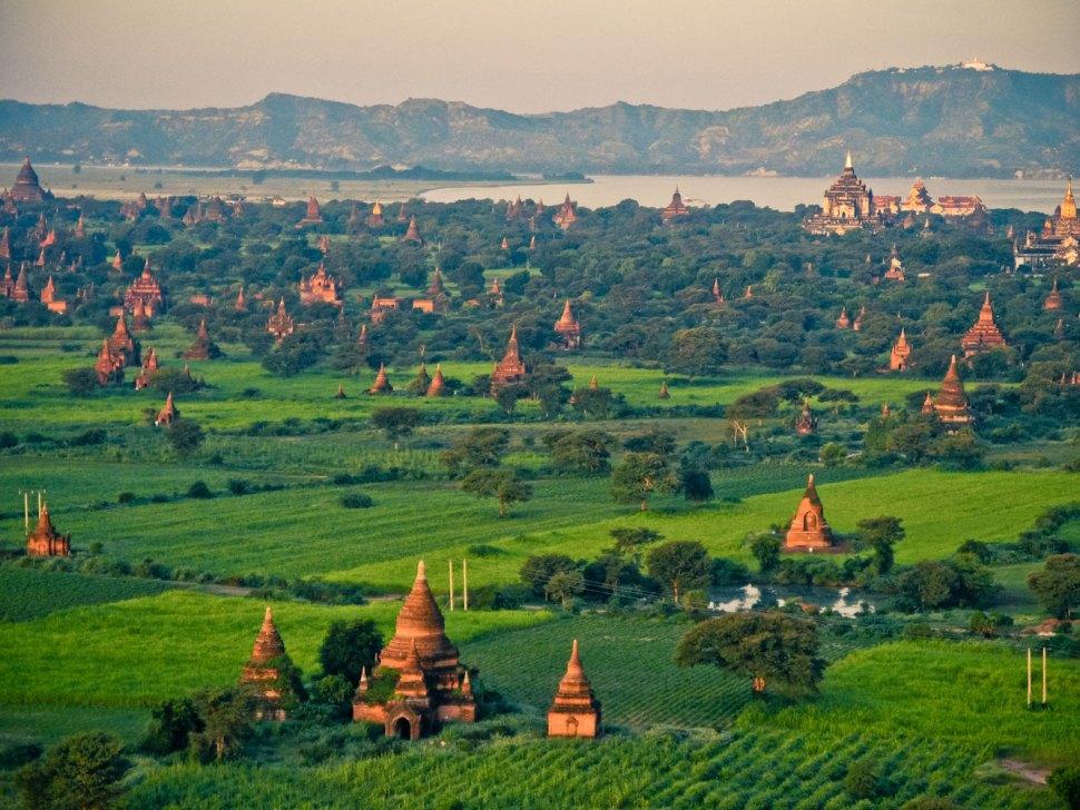 Myanmar (642 von 1132)