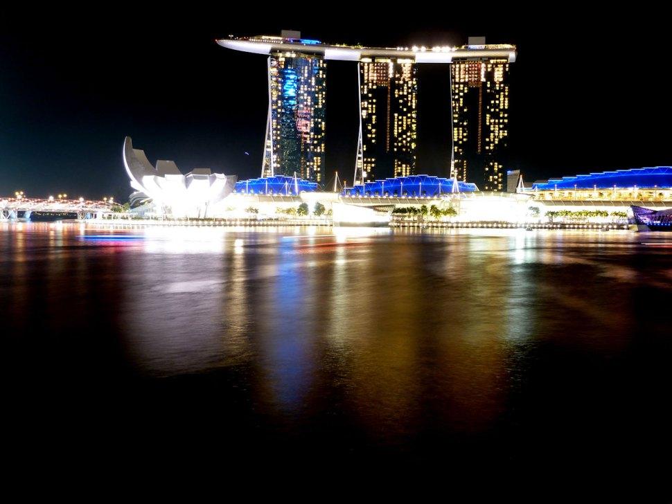 Singapore (33 von 46)