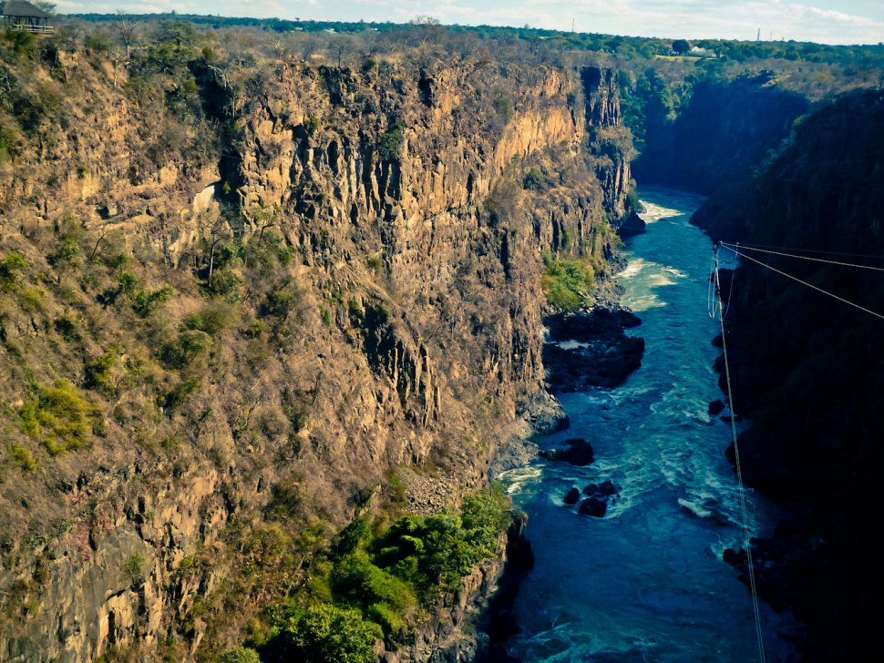 zimbabwe-1060885