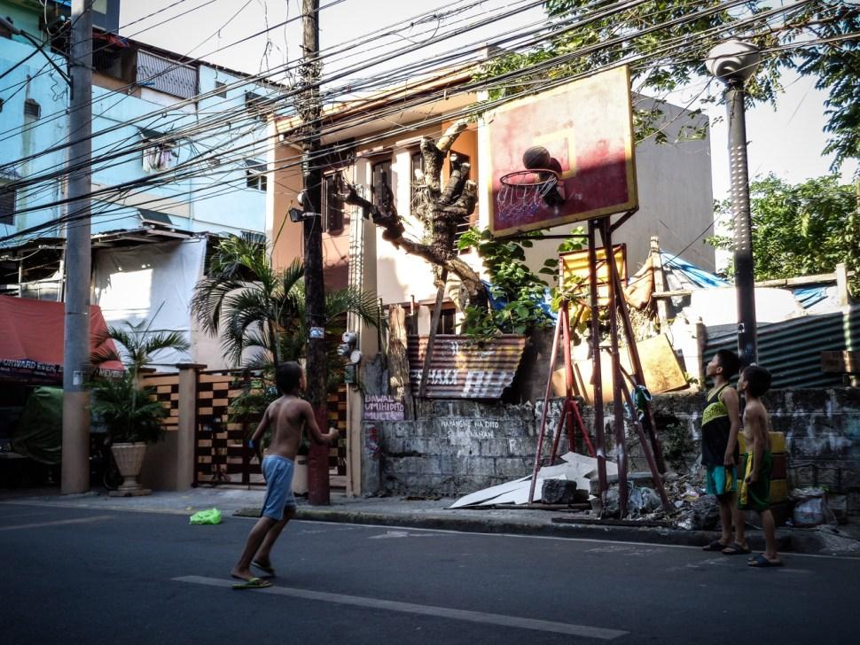 philippines-01757
