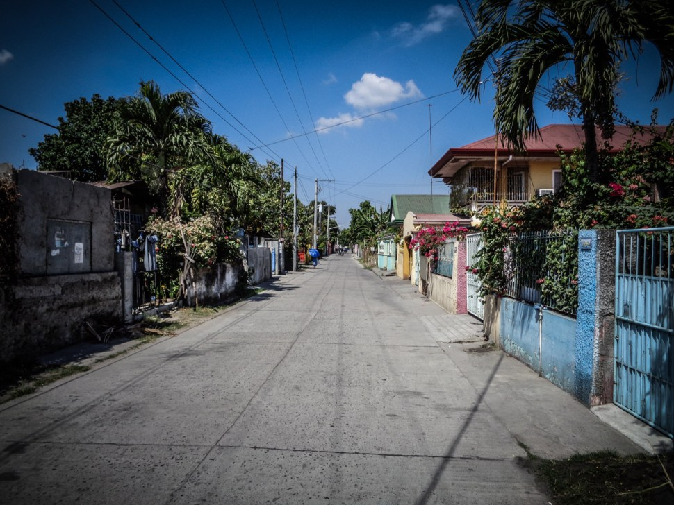 philippines-01774
