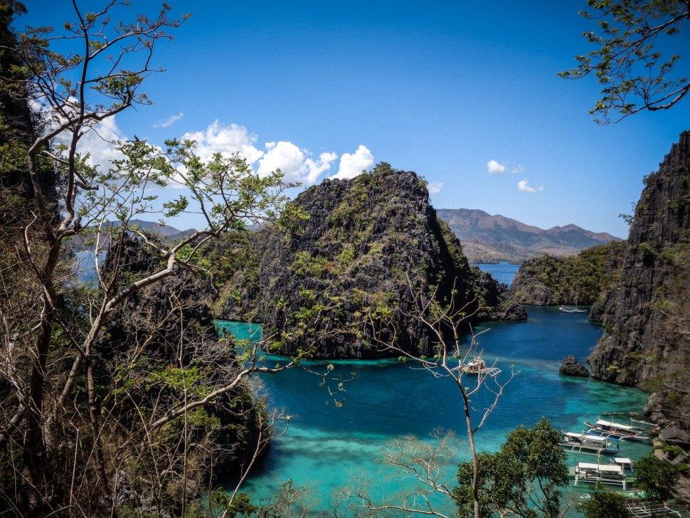 philippines-02111