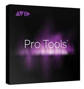 Avid-Pro-Tools-Vollversion-EDU-Student-Teacher-0