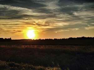 sonnenuntergang_kamperland