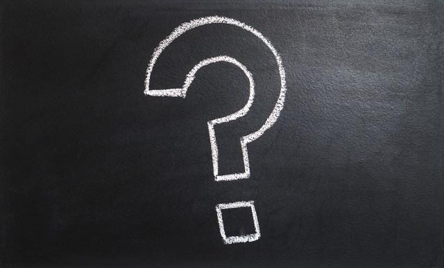 Was macht eigentlich ein Informationsmanager?