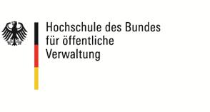 Hochschule des Bundes für öffentliche Verwaltung sucht Sachbearbeiter/In