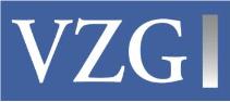 Verbundzentrale des GBV sucht Systembibliothekar/In