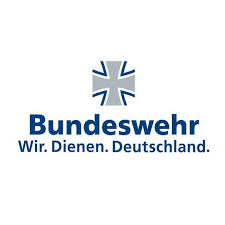 Bundeswehr sucht Bibliotheksverwaltung Sachbearbeiter/in
