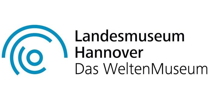 Praktikum in der Bibliothek des Niedersächsischen Landesmuseums Hannover
