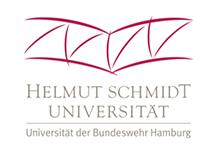 Bibliothekar/-in in der Universitätsbibliothek der Helmut Schmidt Universität