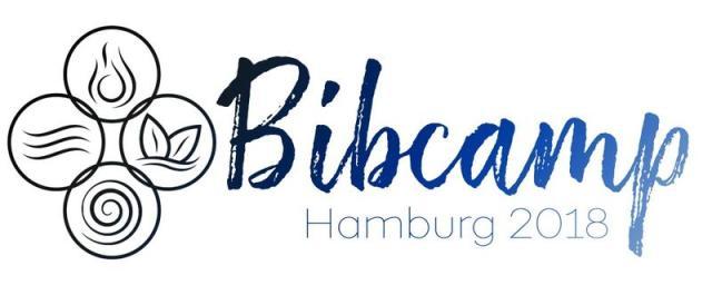 bibcamp logo