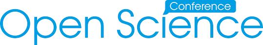 Call zur Einreichung von Projektpräsentationen zur <br> Open Science Conference 2019