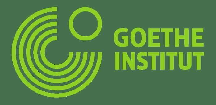 Praktikum am Goethe-Institut Bulgarien