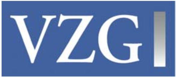Die Verbundzentrale des GBV(VZG) sucht eine/einen Systembibliothekarin/Systembibliothekar (m/w/d)