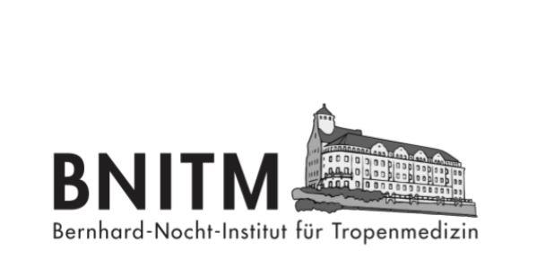 BNITM Hamburg Stellenanzeige