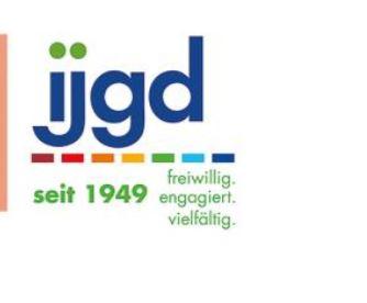 Die Internationalen Jugendgemeinschaftsdienste (ijgd) Bundesvereine.V. sucht eine studentische Hilfskraft