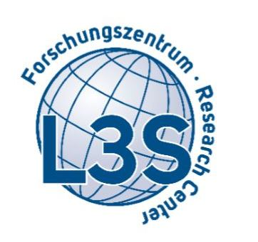 Das Forschungszentrum L3S sucht eine studentische Hilfskraft (m/w/d)!