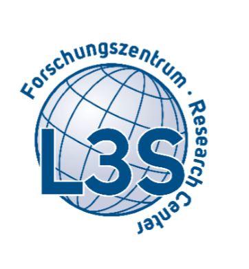 Stellenanzeige L3S