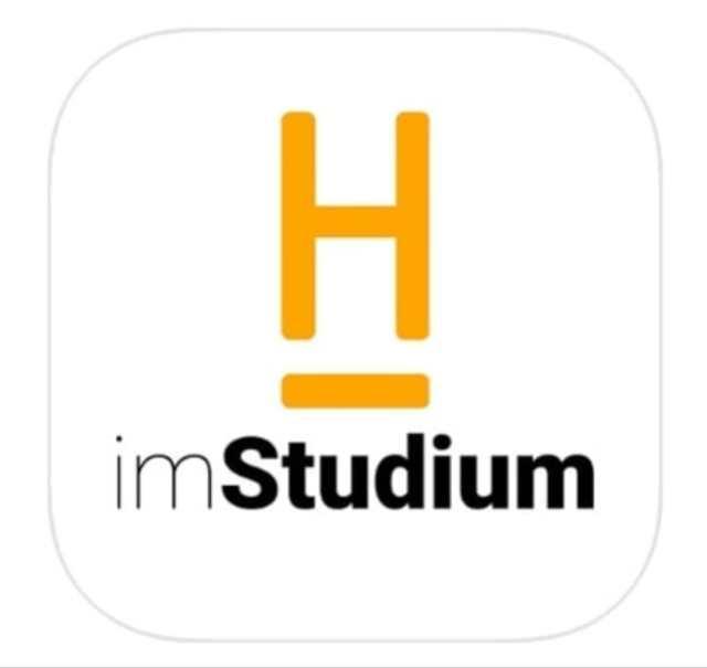 imstudium-app