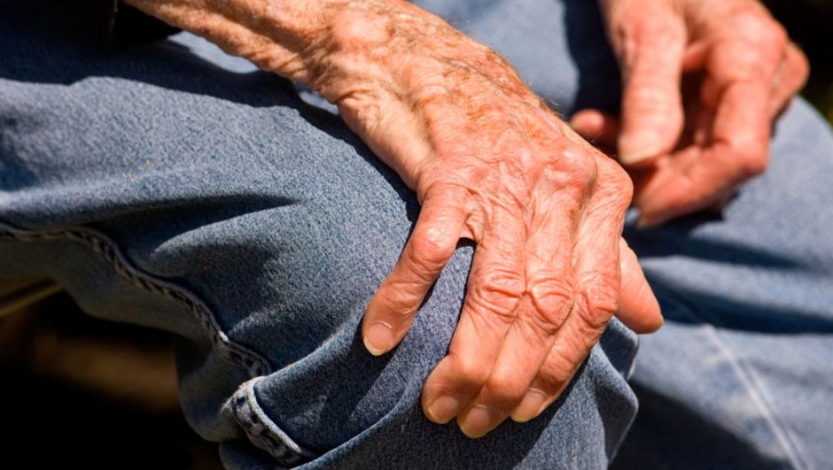 Parkinson'a kök hücre umudu