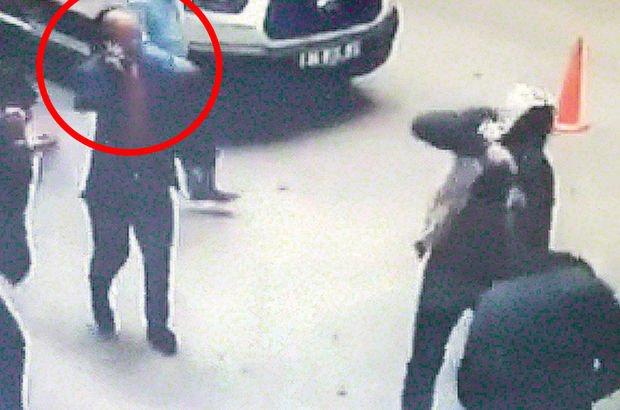 İstanbul Ümraniye okul servisi cinayet  azmettirici