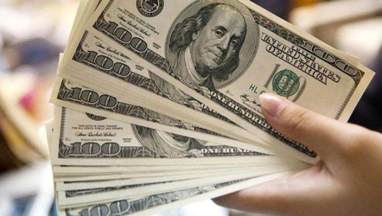 Dolar - TL kuru: Dolar kaç TL, Haftasonu dolar ne kadar? Dinar ne ...