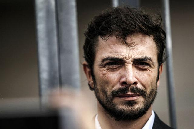 Ahmet Kural'ın ifadesi ortaya çıktı! İşte Sıla'nın şikayeti sonrası Ahmet Kural'ın savcılık ifadesi - Magazin Haberleri