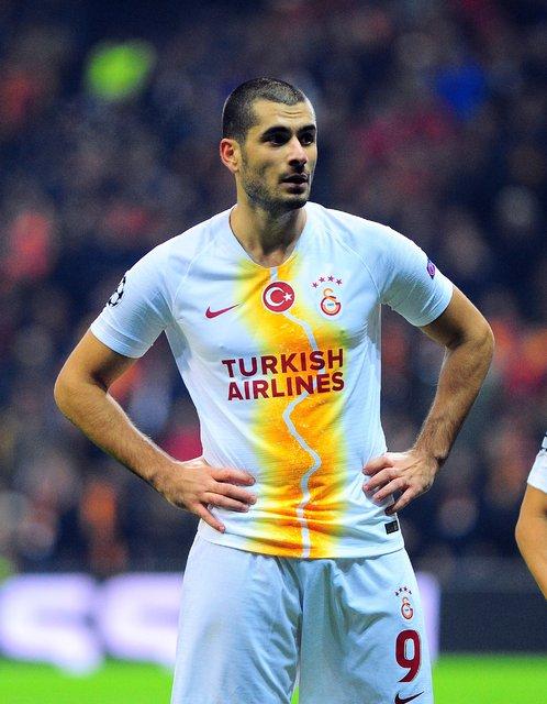 Galatasaray - Porto maçının yazar yorumları