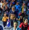 ABD Ticaret Bakanlığı, Çin'in Sincan Uygur bölgesinde insan hakları ihlallerine karıştığını iddia ettiği 28 Çinli şirket ve kuruluşu kara listeye aldı. ABD ile iş yapması yasaklanan bu şirketlerin 8'i yapay zeka ile yüz ve ses tanıma temelli güvenlik teknolojileri sistemleri geliştiriyor.