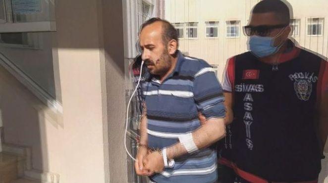 SON DAKİKA! Kayıp olarak aranan Fatma'nın cesedi de katili de ortaya çıktı! - HABERLER 15