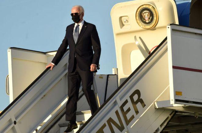 Son dakika: NATO zirvesi başlıyor! Cumhurbaşkanı Erdoğan ve Biden görüşmesi ne zaman? 16