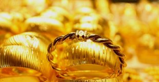 Last Minute: July 21 Gold prices are on the decline!  Quarter gold today, gram gold prices live 2021