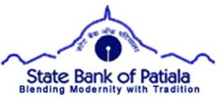 Image result for State Bank of Patiala