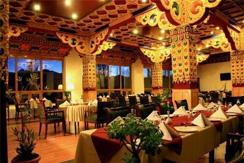 Restaurants Cater Salt Lake City