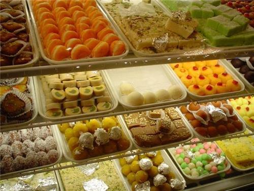 Image result for sweet shops