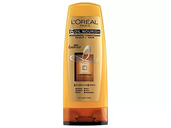 LOreal-Paris-6-Oil-Nourish-Conditioner-Scalp-and-Hair.jpg
