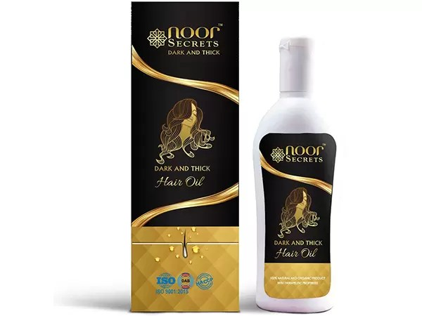 Noor Secrets Hair Fall Control & Hair Growth Oil.jpg