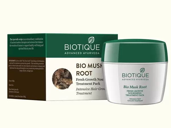 Biotique-Bio-Musk-Root-Fresh-Growth-Nourishing-Treatment.jpg