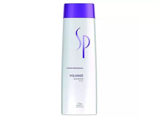 Wella-Professionals-SP-Volumize-Shampoo-For-Fine-Hair