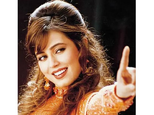 A Horrible Accident Single Parenting And More Here's What Mahima Chaudhary  Here's Been Upto Through The Years