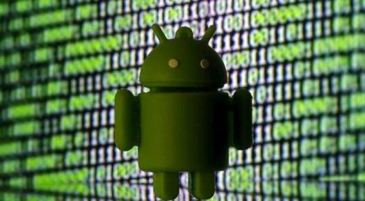 how to root android phone