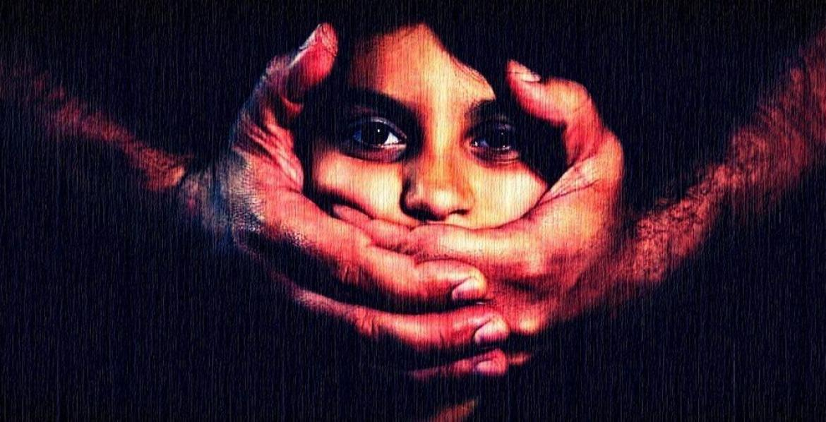 6 Horrendous Rape Cases In 2018 So Far Show That Minors Are Biggest Victims Of Sexual Assaults