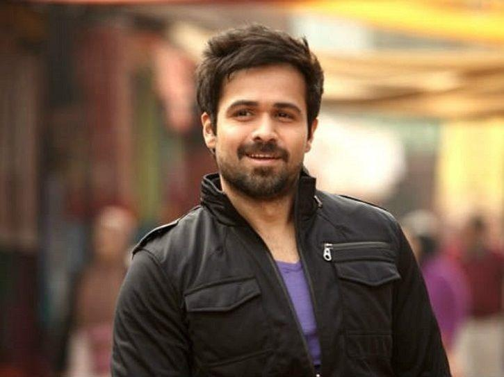 Emraan Hashmi All Movies Box Office India Collection Hit Flop