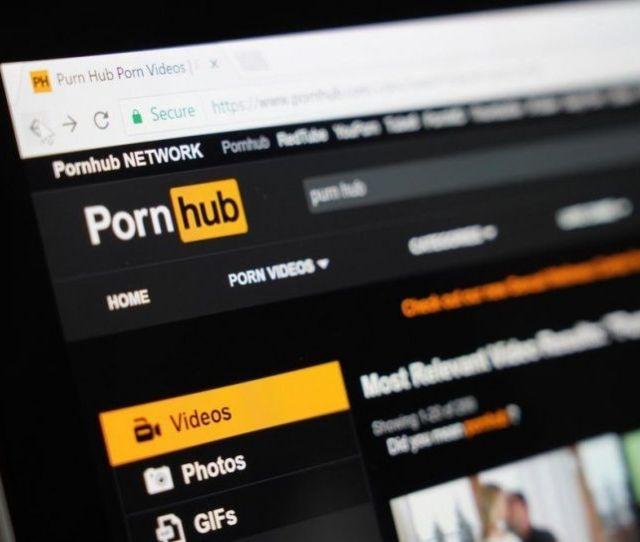 Uttarakhand High Court Porn Websites Internet Service Providers Department Of Telecom