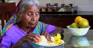 Vegan diet reduces the risk of early death in older women: A study