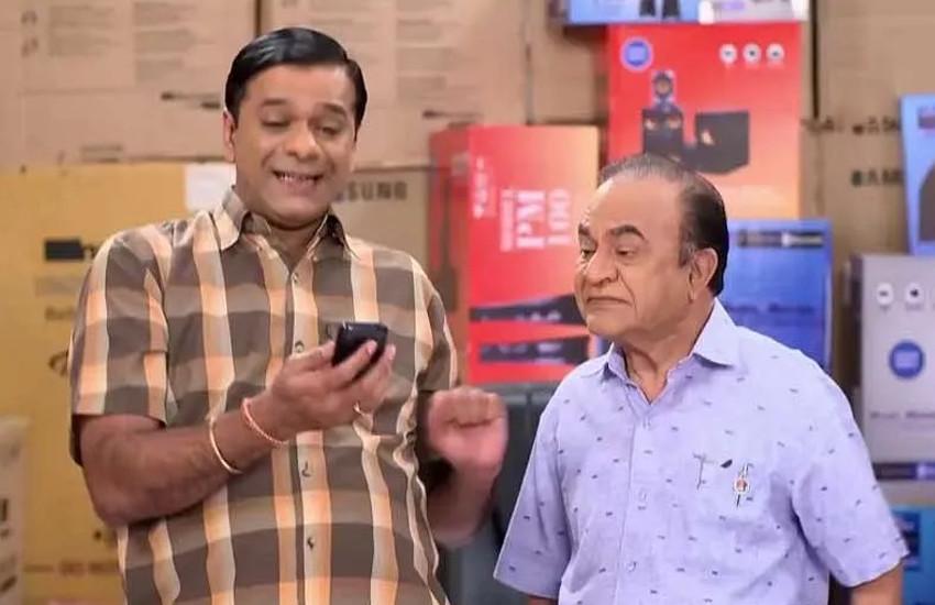 ghanshyam nayak