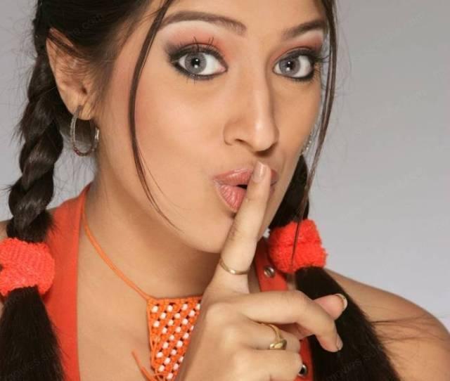Anjali Priya Rai