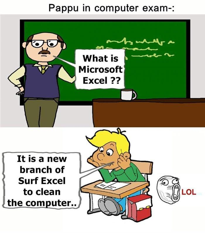 Best Funny Jokes In English For Everyone By Reality World Medium