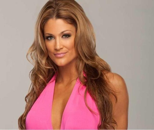 1 12 Eve Torres Wallpapers Hot Sexy Picture Of Wwe Diva